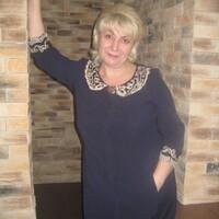 Анаида, 51 год, Водолей, Казань