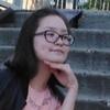 Надя, 30, г.Улан-Удэ