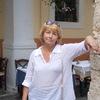 Lara, 54, г.Даугавпилс