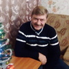 Михаил, 53, г.Трехгорный