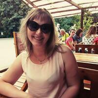 Людмила, 33 года, Дева, Гродно