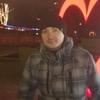 виталий, 37, г.Сумы
