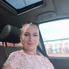 Oxana Gatapuc, 41, Kishinev
