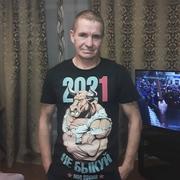 Сергей Александрович 44 Нижневартовск