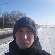 Алексей 32 Сумы