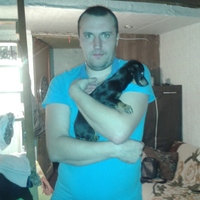 максим, 34 года, Дева, Санкт-Петербург