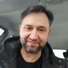 Альберт, 40, г.Уфа