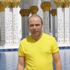 Раис, 51, г.Сибай