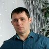 Незнакомец, 33, г.Ростов-на-Дону