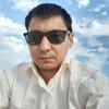 nurlan, 33, Aktau