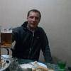 серж, 38, г.Владикавказ