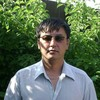 Мурат, 36, г.Кизляр
