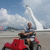 Yuriy, 49, г.Волгоград