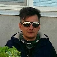 Никита, 45 лет, Овен, Ярославль