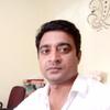 Jyoti Singh, 45, г.Пу́ри