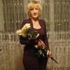 Елена, 54, г.Барановичи