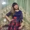 Людмила, 36, г.Малоярославец