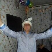 миша 29 лет (Дева) Нарышкино