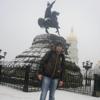 Ігор, 30, г.Зборов