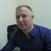Андрей, 41, г.Зеленоград