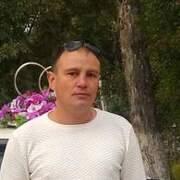 Кирилл 37 Южно-Сахалинск