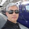 Arnold Lee, 51, г.Нью-Йорк