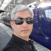 Arnold Lee, 51, New York