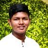 Sujal Torane, 18, г.Мумбаи