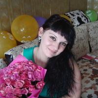 яна, 34 года, Скорпион, Орел