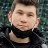 ЭУШ, 25, г.Харьков
