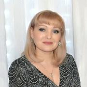 Ольга 34 Барнаул