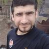 Юрий, 33, г.Мариуполь