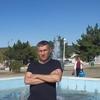 Андрей, 42, г.Новый Уренгой