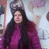 Света, 40, г.Донецк
