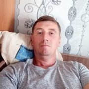 Алексей 41 Пермь