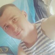Вячеслав 22 Рязань
