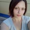 Дарья, 30, г.Павлоград