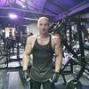 Vlad, 35, Camden Town