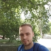 Алексей, 22, г.Кривой Рог