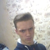 Вадим, 18, г.Харьков