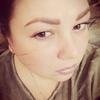 Нина, 32, г.Гатчина