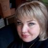 Мария, 46, г.Черняховск