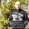 Евгений, 38, г.Павлодар
