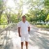 Руслан, 36, г.Байконур