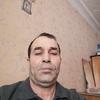 Али, 50, г.Новотроицк