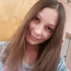 Екатерина, 33, г.Великий Новгород (Новгород)