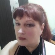 Жанна С 55 Павлоград