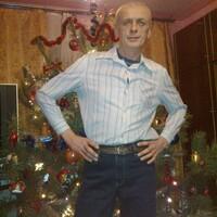 igor, 52 года, Весы, Херсон