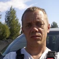 Михаил, 41 год, Рыбы, Медвежьегорск