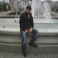 Dimon, 32 года, Овен, Южно-Сахалинск